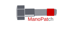 ManoPatch
